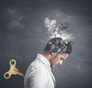 Psychologie en Transitiemanagement
