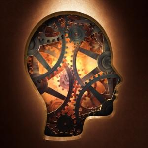 Psychologie en Transitiemanagement, weerstand herkennen en serieus nemen