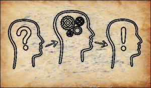 Psychologie en Transitiemanagement, klantwaarde door transactioneel organiseren
