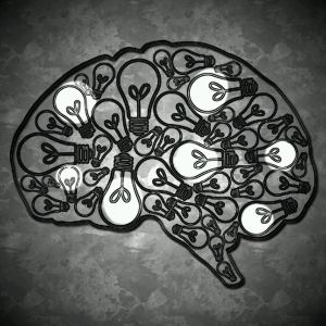Psychologie Transitiemanagement, oplossingsgericht werken